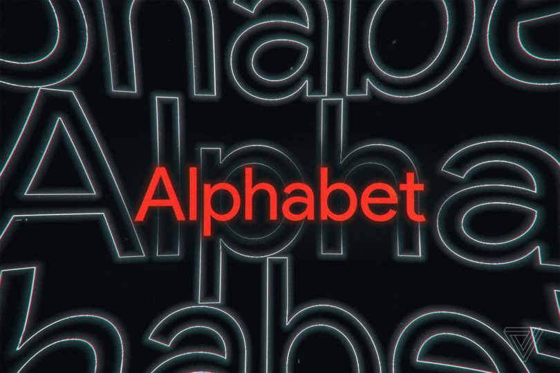 Alphabet Investing In A Variety Of Health Care Ventures