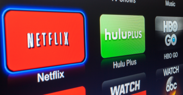 Apple To Launch Its Video Service In April Sans Netflix, Hulu