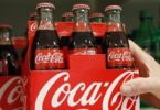 Coco Cola Estimates 4% Growth In 2019, Stock At 10 Year Low