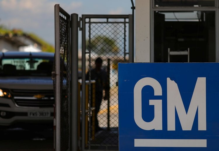 General Motors Cuts More 4000 Employees As Its Restructuring Plan