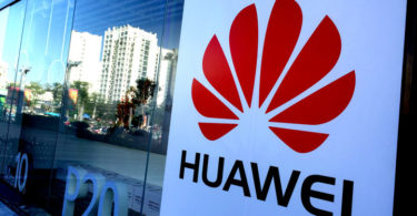 Huawei, CFO Face Criminal Charges In The US