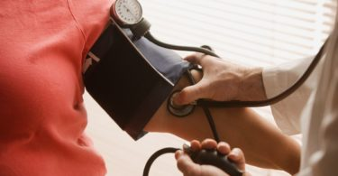 Maintaining BP At 120 Likely To Reduce Dementia Risk