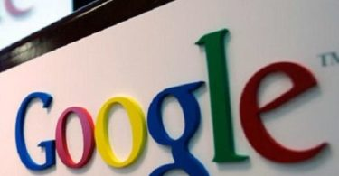 New Web Domain Announced By Google For Developers