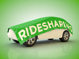 SLV Firms Say Rideshare Offers Opportunity, Along With Threats
