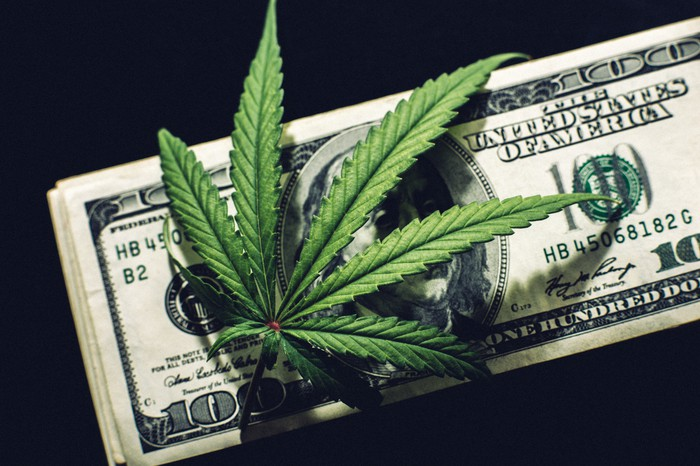 Top 3 Marijuana Stocks To Evade Like The Outbreak In Feb