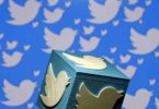 Twitter Stock Tanks 10% On Weak Revenue Estimates