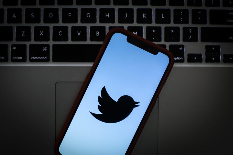 Twitter Tests A New Icon For 'Original Tweeter' To Curb Abuse