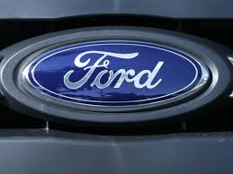 Ford To Invest $850 Million On Adding More Production Capacity For EVs