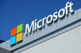 Microsoft Focuses On Businesses With Its New Tech