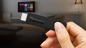 Users Can Now Control Their Roku Using Amazon Echo