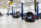 Automotive Flooring Market