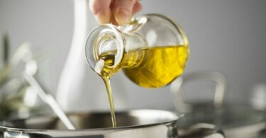 Edible Oil Cans Market